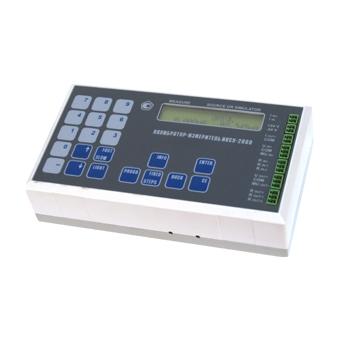 ИКСУ-2000