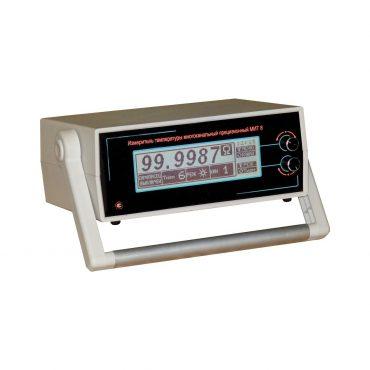 МИТ-8-10 Измеритель температуры
