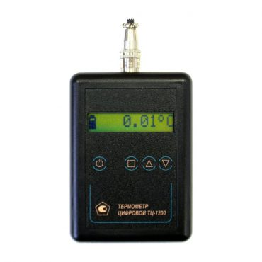 ТЦ-1200 Термометр